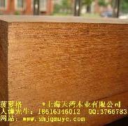 浙江防腐木价格 图片图片
