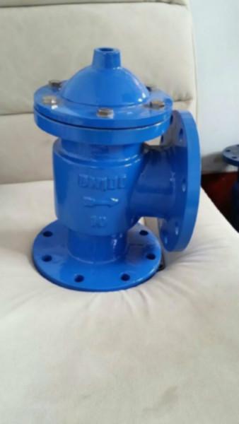 供应液压水位控制阀,角阀,液位阀h142液压水位控制阀图片