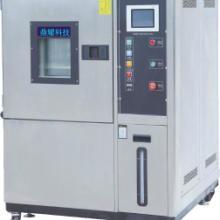 供应小型高低温箱一立方高低温试验箱汽车零件专用图片