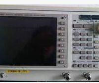 供应R3767CG网络分析仪,R3767CG
