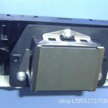 供应用于写真机的爱普生5代头 UV机加密epson5