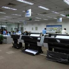 二手爱普生打印机网上专售商城