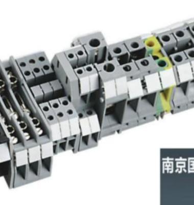 无锡接线端子排厂家图片/无锡接线端子排厂家样板图 (4)