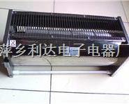 GFSD520-200变压器冷却风机图片