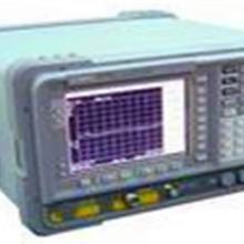 供应AgilentE4408B频谱分析仪