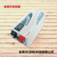 北京1000W太阳能高品质逆变器图片