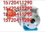 厂家直销2CY系列不锈钢齿轮泵图片