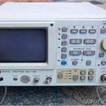 供应R4131C频谱分析仪爱德万