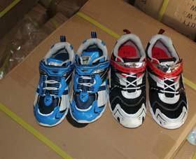 外贸库存鞋图片/外贸库存鞋样板图 (4)