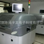 DEK全自动印刷机ELAi销售厂家图片