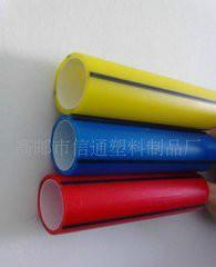 PE--RT地暖管图片/PE--RT地暖管样板图 (3)