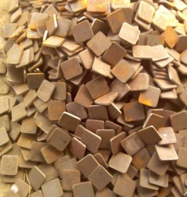 法兰盘碳钢图片/法兰盘碳钢样板图 (1)