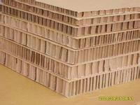 供应防潮蜂窝纸板蜂窝纸板制作步骤