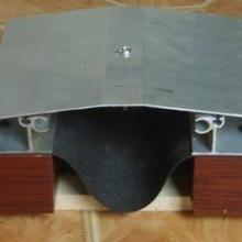 供应南昌江西变形缝装置地面变形缝,外墙变形缝18397912896批发