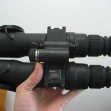供应奥尔法双筒夜视望远镜,夜视仪双筒,二代+红外夜视仪