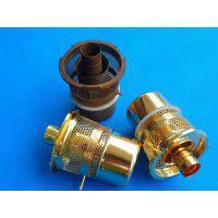 供应铜材酸洗抛光劑MS0310,铜材酸洗抛光劑用处,铜材酸洗抛光劑价格