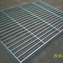 供应钢格板钢格板