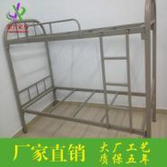 荣兴_惠州双层_惠城上下铺铁床厂图片
