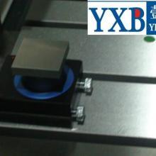 供应机床多功能对刀仪︱数控镗床对刀仪︱便携式在线对刀器