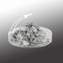 供应用于锤纹的厂家直销银箭锤纹漆专用铝银浆 最