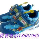 供应儿童运动鞋,名牌托马斯童鞋批发,韩国儿童鞋价格