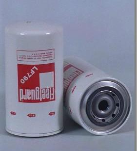 机油滤芯LF-670图片
