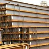 供应深圳唐山热轧Q235(工字钢),价格合理。