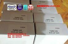 供应日本ASK压力表OPG-AT-G14-60批发