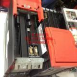 供应SEW变频器维修价钱 SEW变频器维修多少钱 SEW变频器维修公司