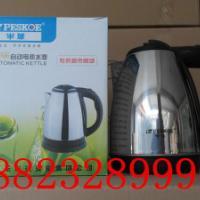 供应舞台展销电热水壶最便宜电热水壶批发 全自动电热水壶