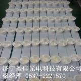 供应上海led广告照明led灯箱侧光源,上海led广告照明led灯箱侧光源厂价