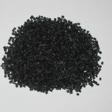 供应黑色再生料PMMA再生塑料颗粒