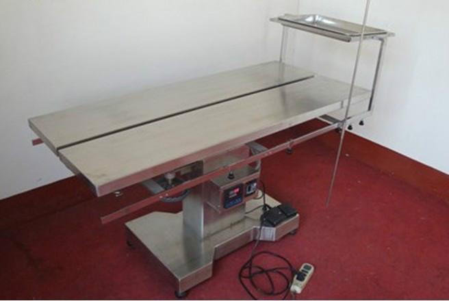 供应动物手术台
