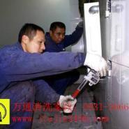甘肃兰州水暖改造安装图片