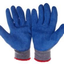 供应毛线手套