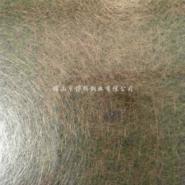 涿州市优质316无指纹不锈钢古铜板图片