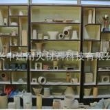 供应铸造保温材料;陶瓷管内浇道;陶瓷过滤网;纤维保温冒口等;