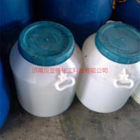 供应青岛消泡剂济南贝亚特化工上海消泡剂