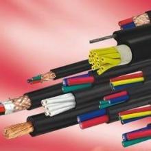 上海高压电力电缆厂家供应浦东电线电缆 现货供应  阻燃电力电缆报价批发