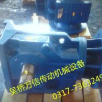 供应新品小型丝杠升降机 SJ蜗轮丝杆升降机
