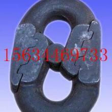 供应弧齿环专卖