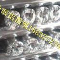 供应新型网格铝箔纸价格多少,新型网格铝箔纸批发价钱多少