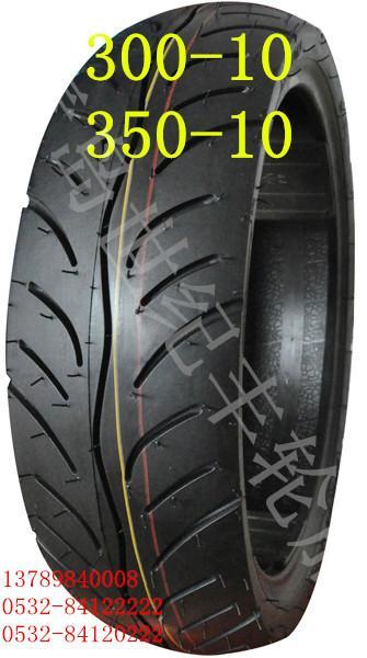 供应300-10和350-10型号轮胎,厂家直销图片大全