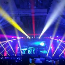 北京LED大屏出租-圣诞晚会年会舞台设备灯光音响租赁