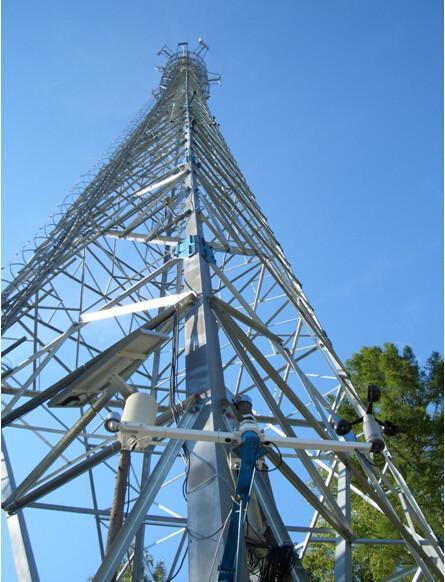 供应风能监测站,风能监测站设备,气象风能监测站