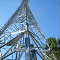 风能监测站