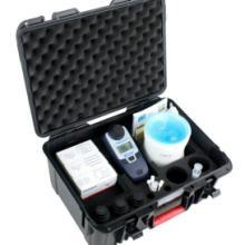 供应英国进口百灵达便携式水质检测仪批发