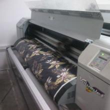 供应二手武藤900C热升华打印机,广州二手数码印花机厂,广州二手数码印花设备公司批发