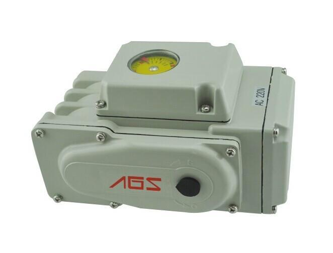 供应精小型电动执行器05101520405060型