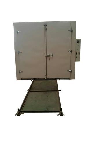供应四川成都轨道烘箱成都轨道烘箱,双开门轨道烘箱,双开门干燥箱,烤箱 特思特